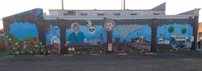mural-1019-3