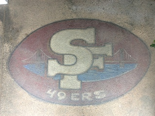 San Fran old
